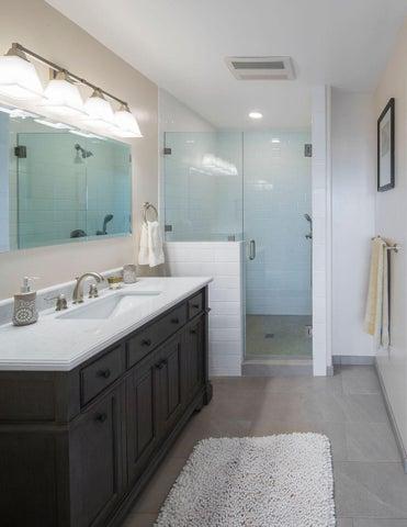 ADU Bathroom