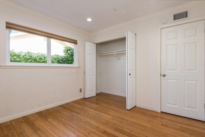 14- Bedroom 2