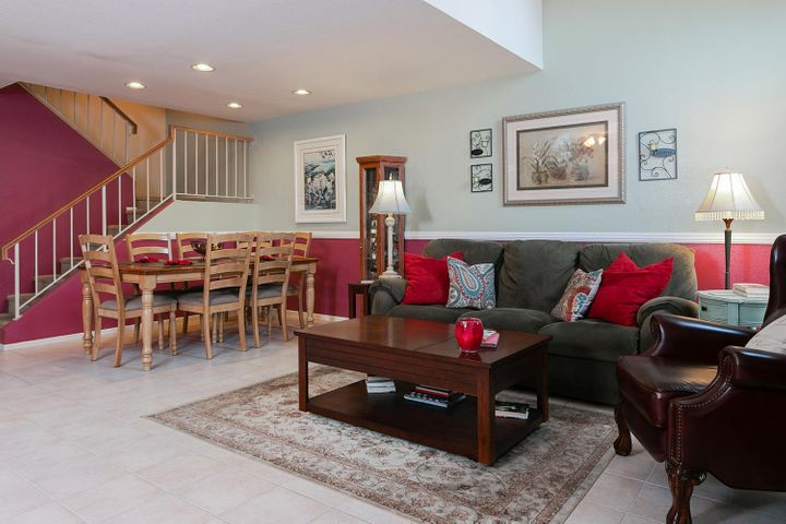 266 Camino Toluca-005-14-Living Room-MLS
