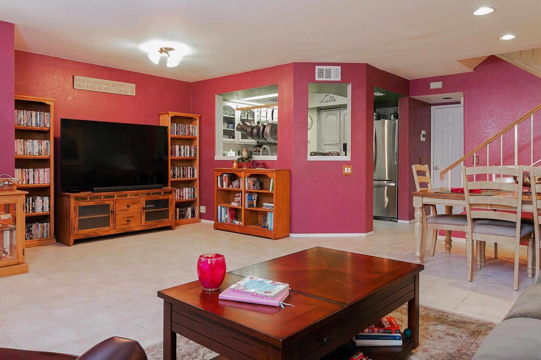 266 Camino Toluca-008-9-Living Room-MLS_