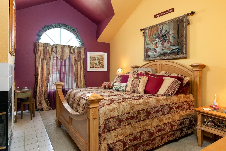 266 Camino Toluca-014-26-Master Bedroom-