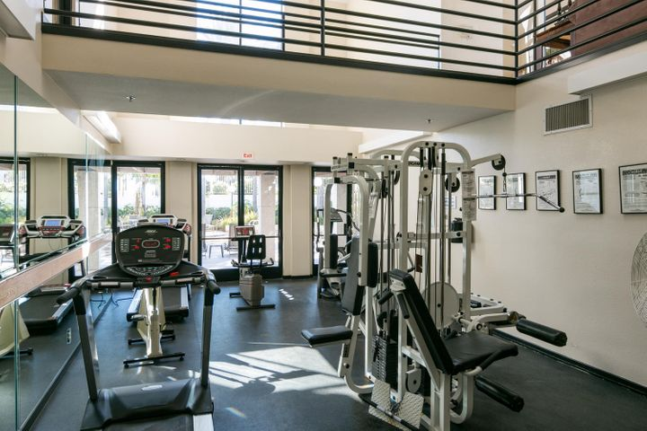 266 Camino Toluca-030-3-Gym-MLS_Size