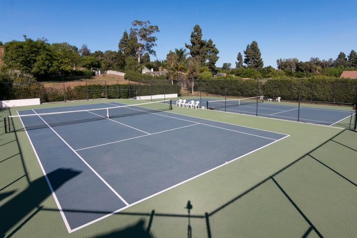 266 Camino Toluca-031-2-Tennis Courts-ML