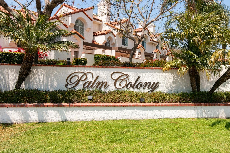 266 Camino Toluca-033-30-Palm Colony-MLS