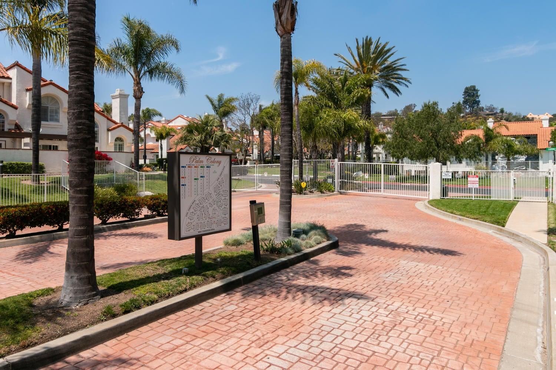 266 Camino Toluca-034-29-Gated Entry-MLS