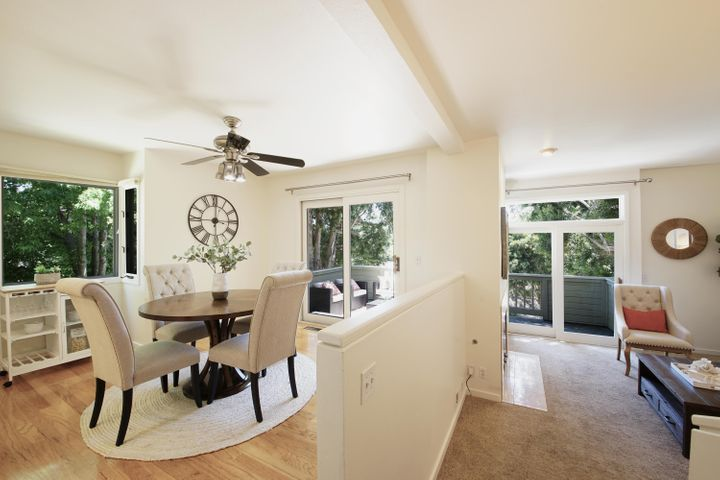 Combo Dining Living 2