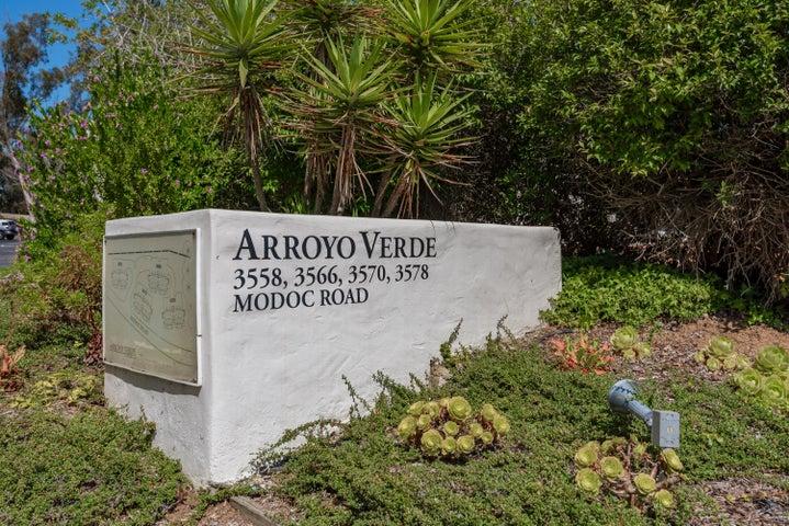 01-Welcome to Arroyo Verde