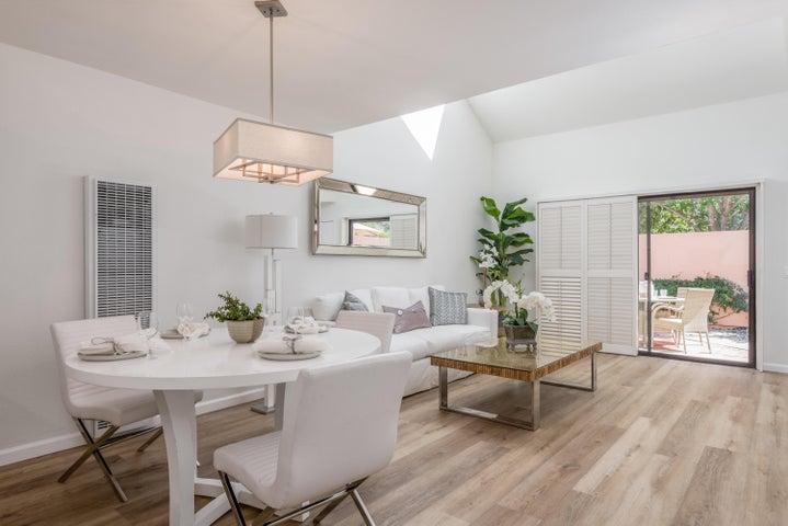 09-Dining-Living Room
