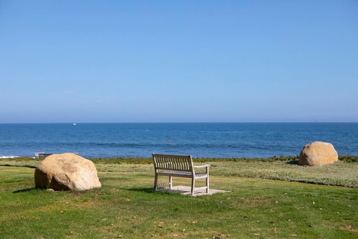 Montecito Shores
