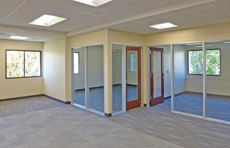 200 E Carrillo St Ste 201 - offices