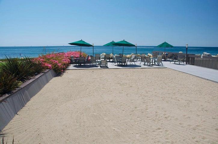 15_Bonnymede sand area