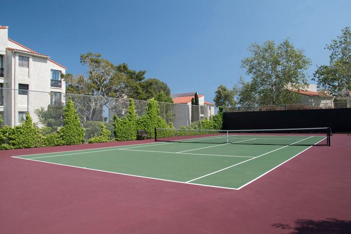 17_Bonnymede tennis