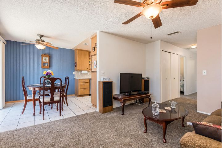580 Holmes Ave-003-010-Living Room-MLS_S