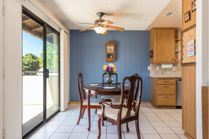 580 Holmes Ave-005-004-Dining-MLS_Size