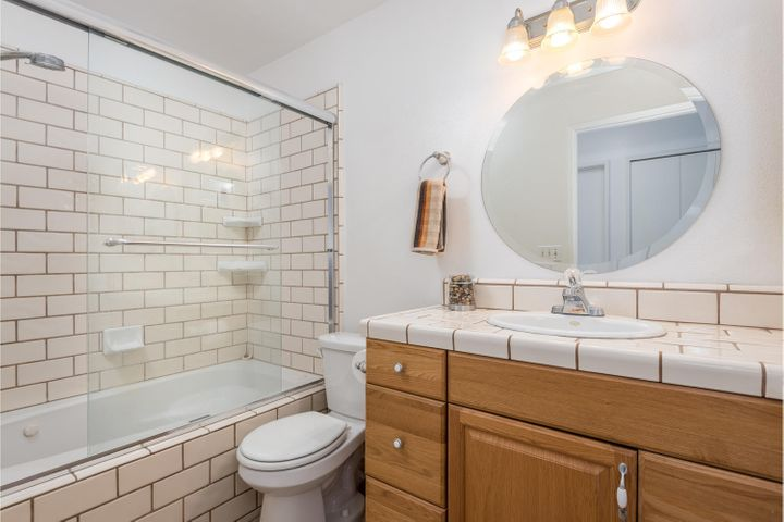 580 Holmes Ave-011-005-Bathroom 2-MLS_Si