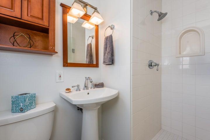 13-Bathroom 1