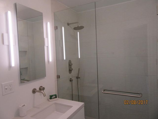 015 bathroom and shower