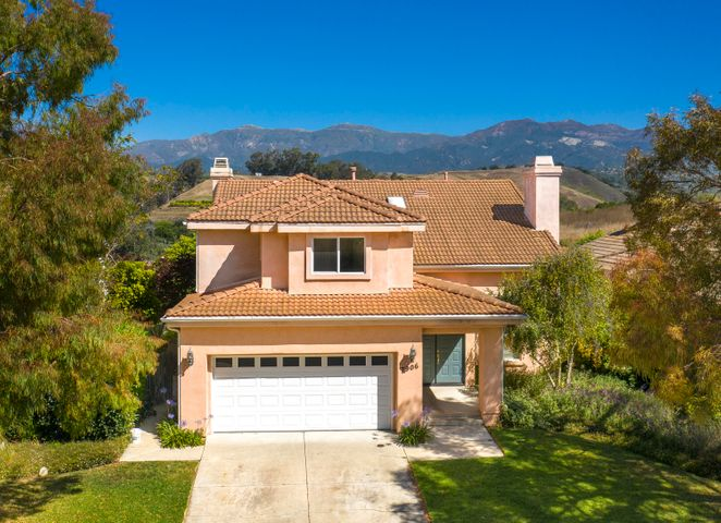 7906 Winchester Circle_0001