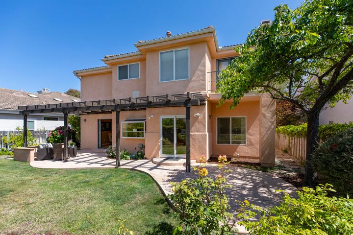 7906 Winchester Circle_0002