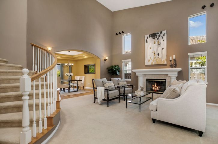 7906 Winchester Circle_0006