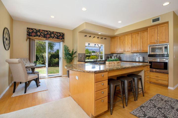 7906 Winchester Circle_0009