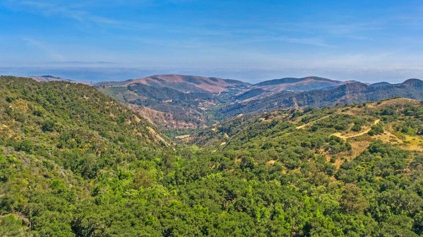 81 acres-2125 Refugio Rd