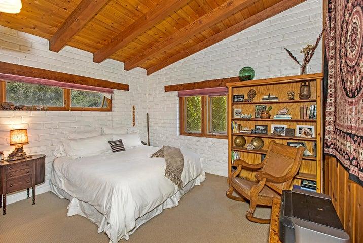 Bedroom 2-2125 Refugio Rd