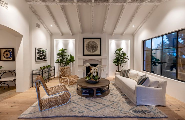 Cabana Living Room 2