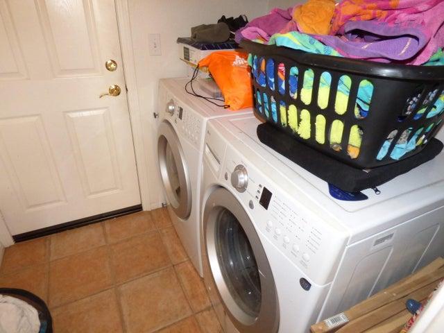 6-Laundry