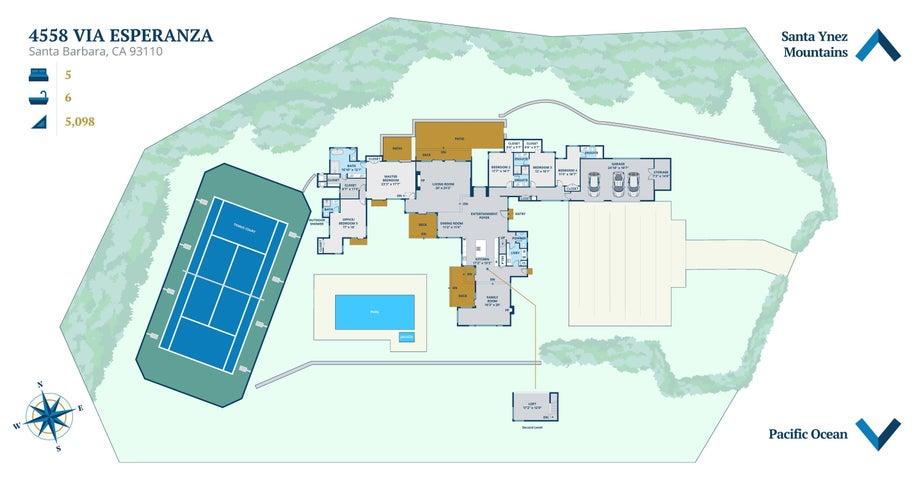 4558-via-esperanza-sitemap-floorplan (3)