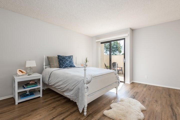 11-Bedroom 1