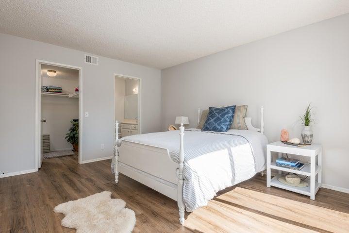 12-Bedroom 1
