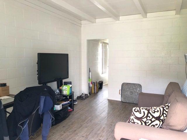 280 lvg room