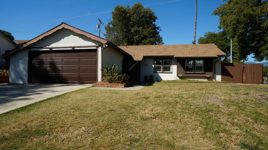 7030 Madera Drive, Goleta, CA 93117 - St