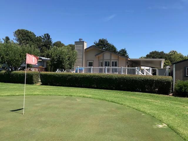 136 Sierra Vista Green1  plus house view