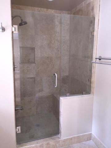1020 alston shower