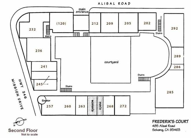 5-layout-2nd-floor