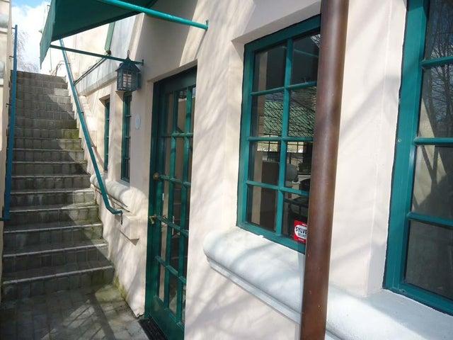 1-Suite-212-Front-Door-MLS