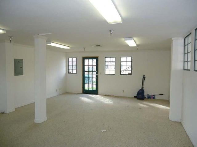 2-Suite-212-Interior-1-MLS