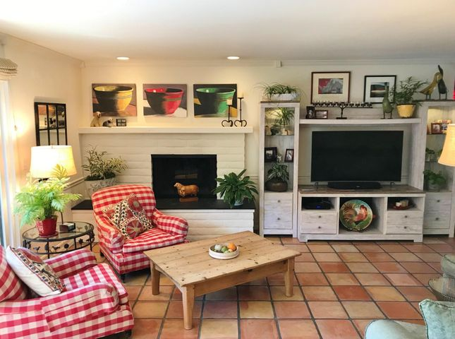 643 Costa Del Mar, E, SANTA BARBARA, CA 93103