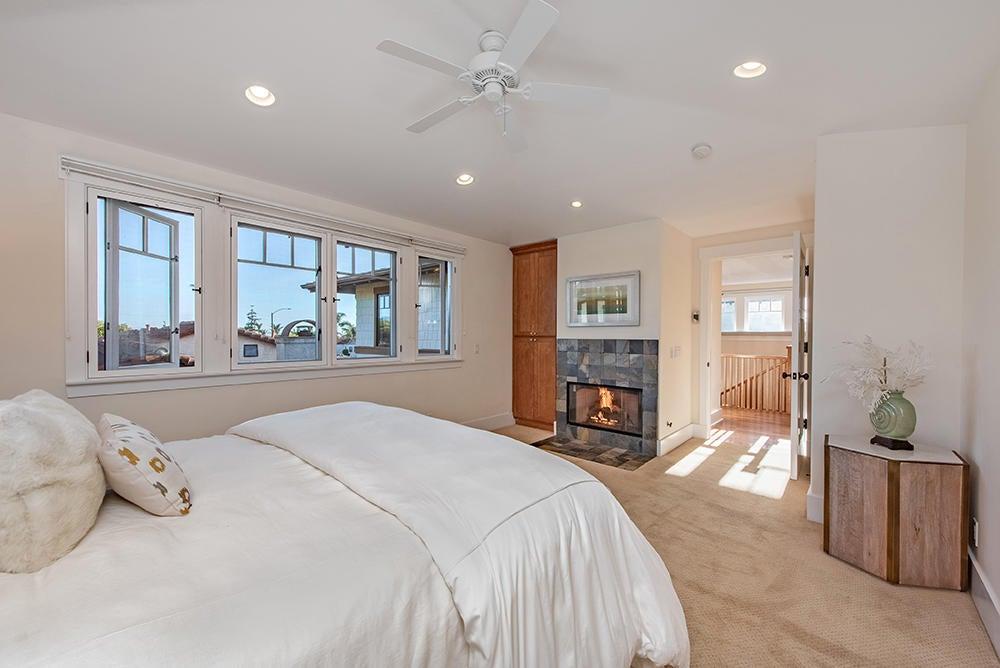 352 Oliver Rd Santa Barbara-23