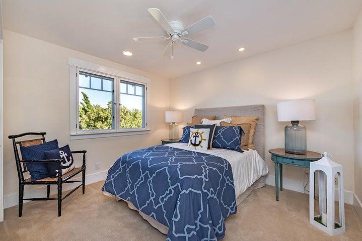 352 Oliver Rd Santa Barbara-27