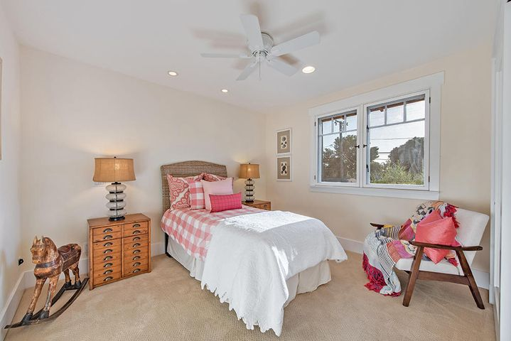 352 Oliver Rd Santa Barbara-30