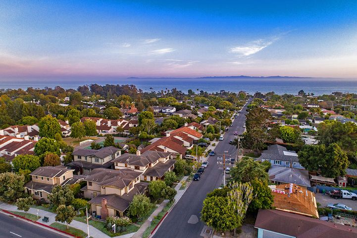 352 Oliver Rd Santa Barbara-32
