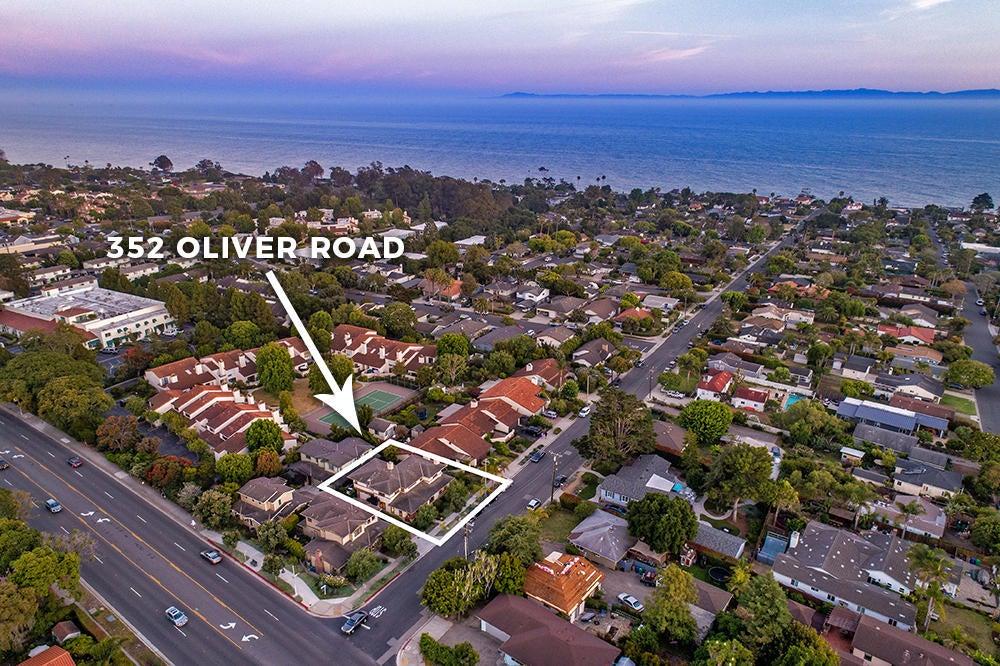 352 Oliver Rd Santa Barbara-38 2