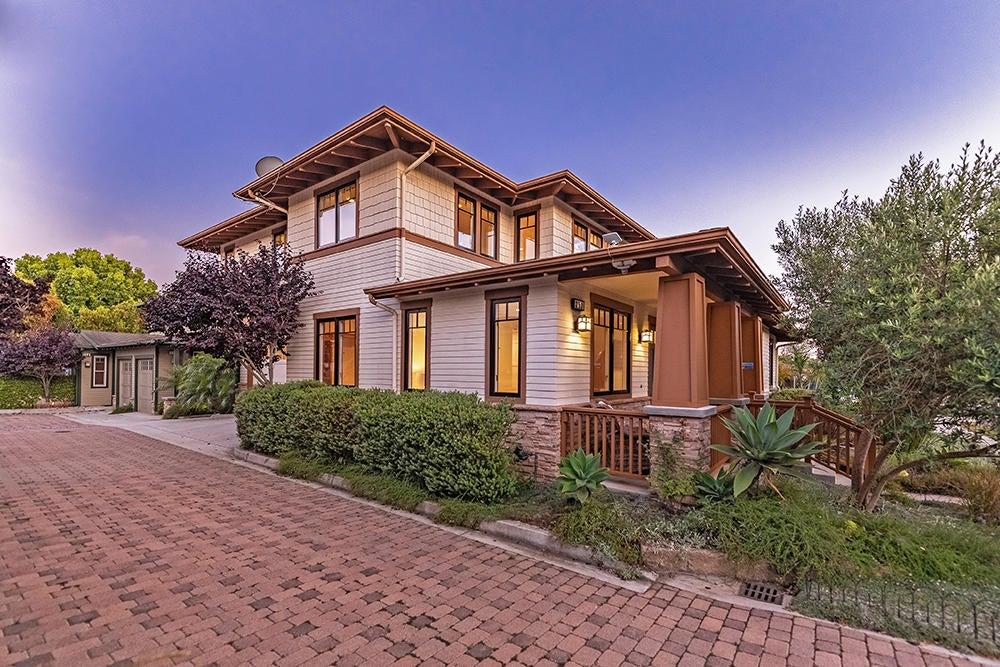 352 Oliver Rd Santa Barbara-104