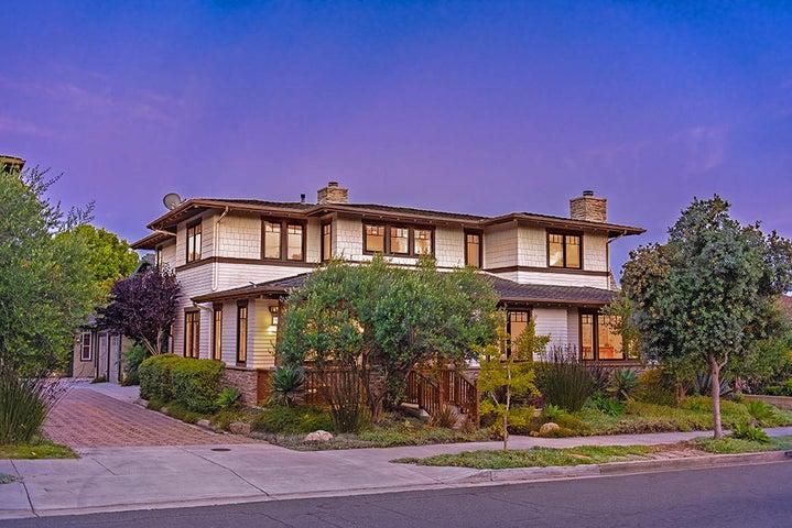 352 Oliver Rd Santa Barbara-106
