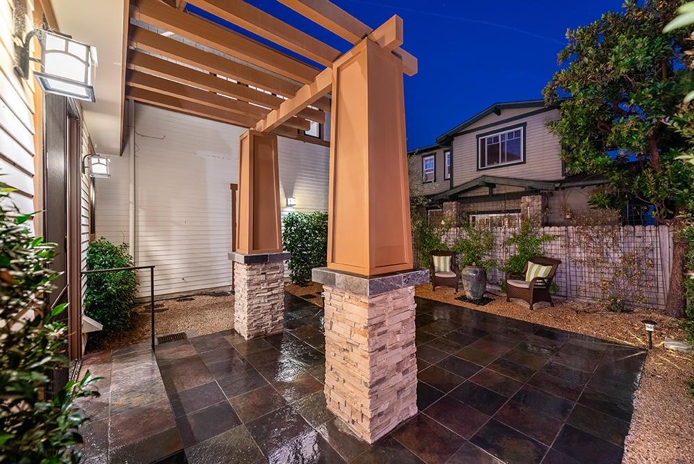 352 Oliver Rd Santa Barbara-107