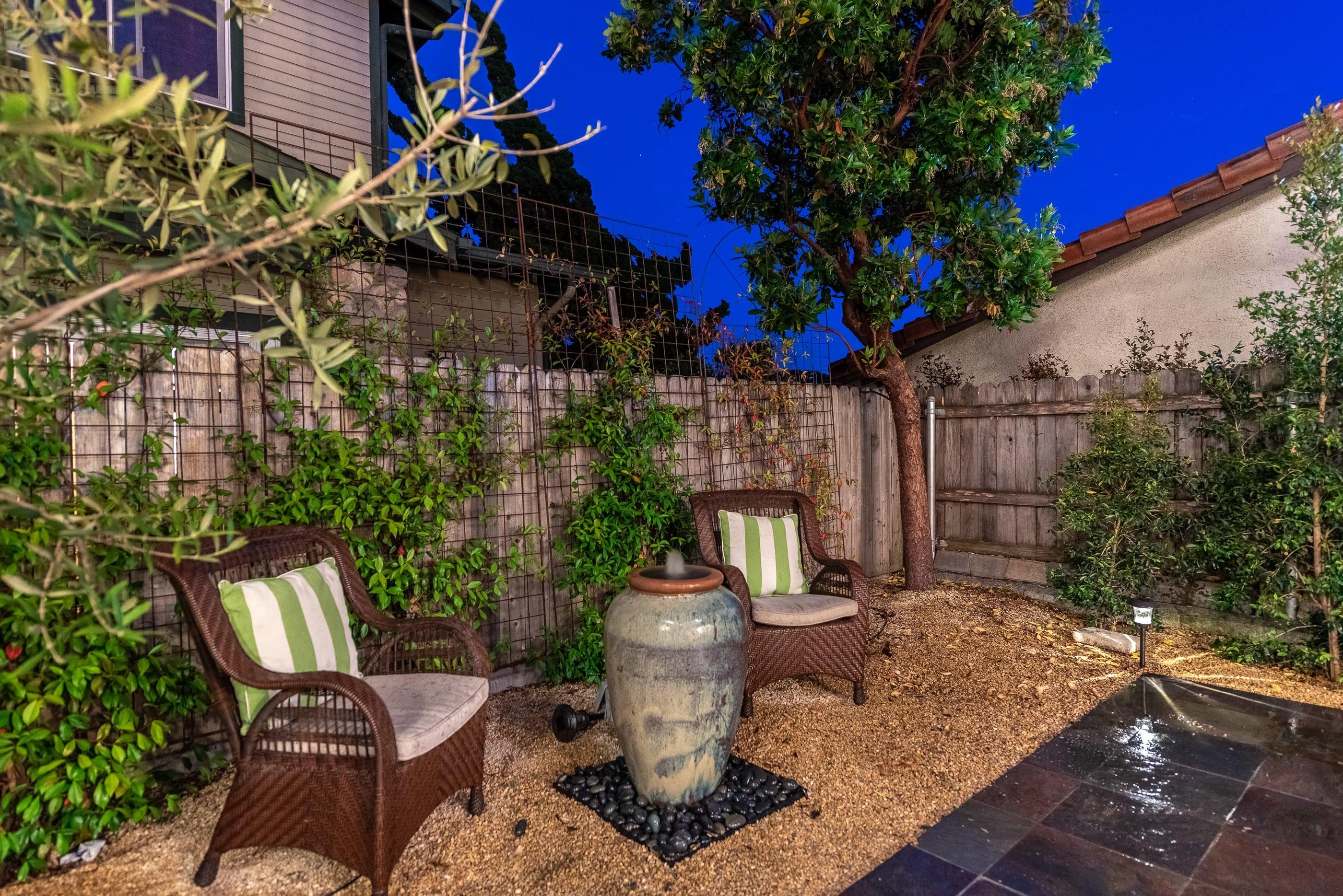 352 Oliver Rd Santa Barbara-108
