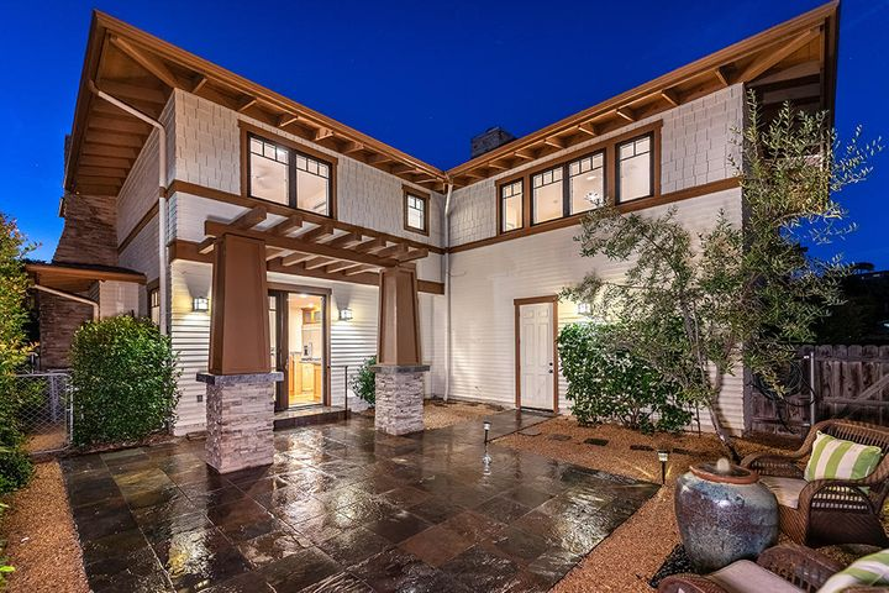 352 Oliver Rd Santa Barbara-109